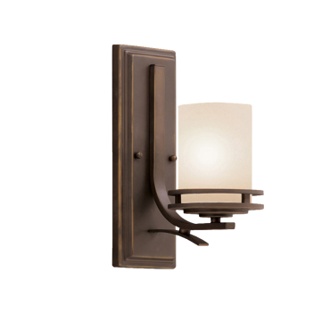 Picture for category Vanity Lights & Wall Light Fixtures