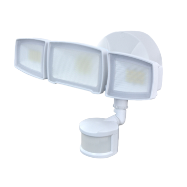 Picture for category Outdoor Security Light