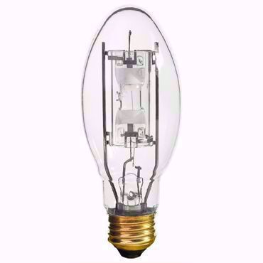Picture for category Metal Halide