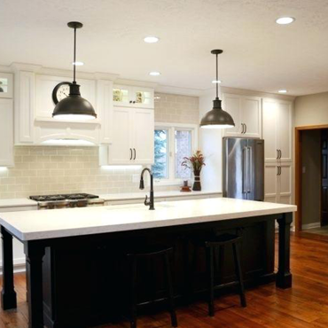 Picture for category Kitchen