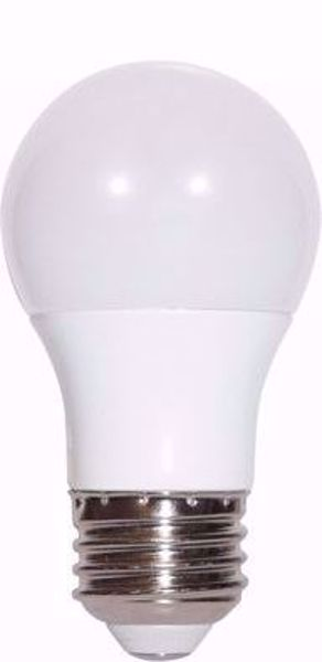 Picture of Satco S9030  5.5A15/LED/2700K/120V