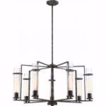 Picture for category CHANDELIER 7 LIGHT