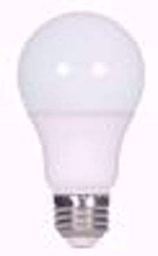 Picture for category A15 LED