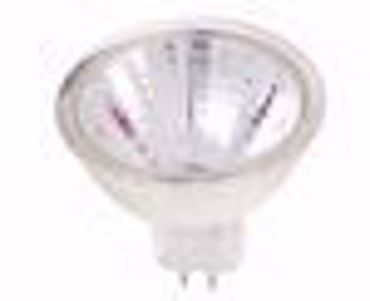 Picture for category MR11 Halogen Light Bulbs