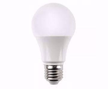 Picture of SATCO S28766 11.5A19/LED/30K/ND/120V Light Bulb