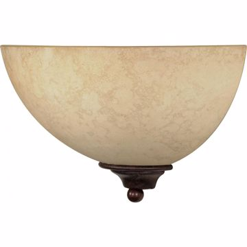 Picture of TAPAS 1 LT WALL SCONCE