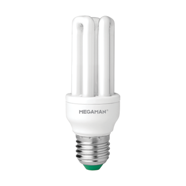 Picture for category CFL Tubular