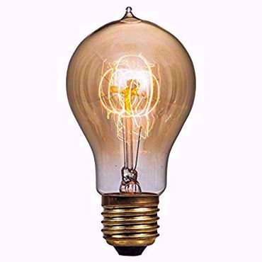 Picture for category Decorative Light