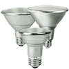 Picture for category PAR LED