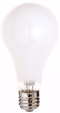 Picture of SATCO S1933 H38MP/100DX A23 MED HID Light Bulb