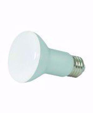 Picture of SATCO S28491 6R20/LED/940/120V LED Light Bulb