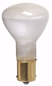 Picture of SATCO S3618 1383/TF SHATTER 13V Incandescent Light Bulb