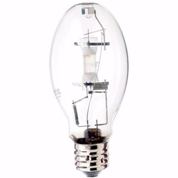 Picture of SATCO S4233 MH150W/U/ED28/PS 13556 HID Light Bulb
