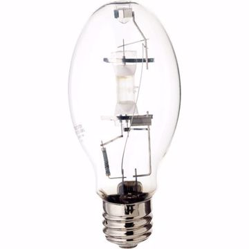 Picture of SATCO S4239 MS250V/PS MH250/U/PS/740 HID Light Bulb