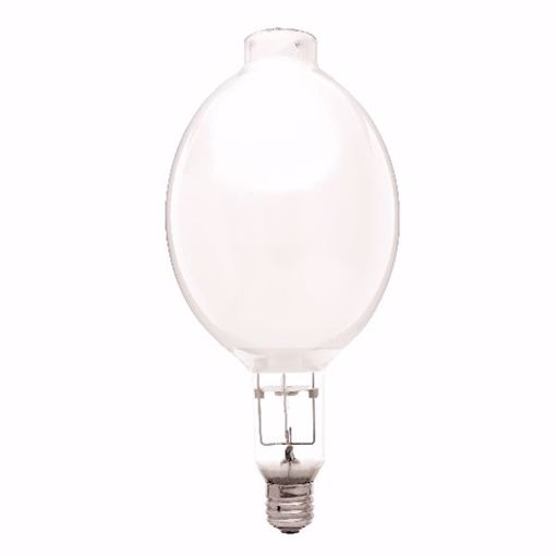 Picture of SATCO S4396 H36GW-1000/DX BT56 MOG HID Light Bulb