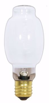 Picture of SATCO S5130 LU250/D BT28 HID Light Bulb
