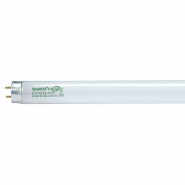 Picture of SATCO S8430 F32T8/865/HL/ENV Fluorescent Light Bulb