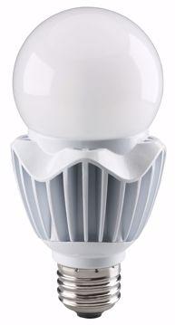 Picture of SATCO S8736 20WA21/LED/HID/5000K/120V/DIM/ LED Light Bulb