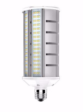 Picture of SATCO S8929 40W/LED/HID/WP/5K/E26/100-277V LED Light Bulb