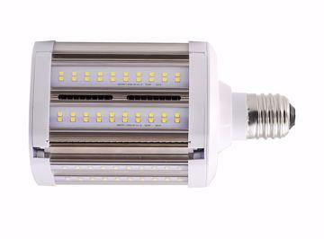 Picture of SATCO S8931 80W/LED/HID/SB/3K/E39/100-277V LED Light Bulb