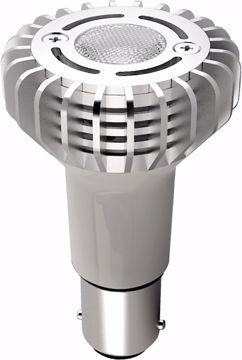 Picture of SATCO S9004 3WLED/1383/ELEVATOR/12V AC/DC LED Light Bulb