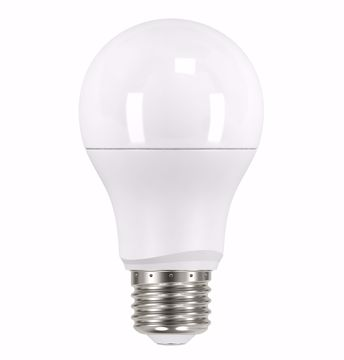 Picture of SATCO S9594 9.5A19/LED/3000K/120V LED Light Bulb