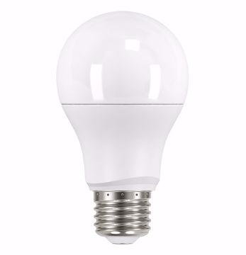 Picture of SATCO S9595 9.5A19/LED/5000K/120V LED Light Bulb
