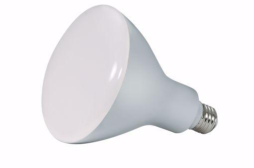 Picture of SATCO S9615 16.5BR40/LED/2700K/1075L/90CRI LED Light Bulb