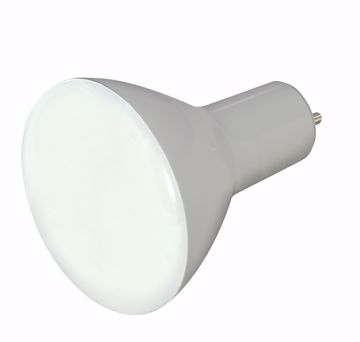 Picture of SATCO S9626 9.5BR30/LED/27K/GU24/650L/120V LED Light Bulb