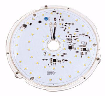 Picture of SATCO S9781 20W/LED/LIGHT ENGINE/27K LED Light Bulb