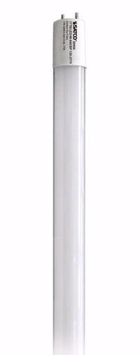 Picture of SATCO S9906 17T8/LED/48-840/BP 120-277V LED Light Bulb