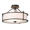 Picture for category SEMI FLUSH