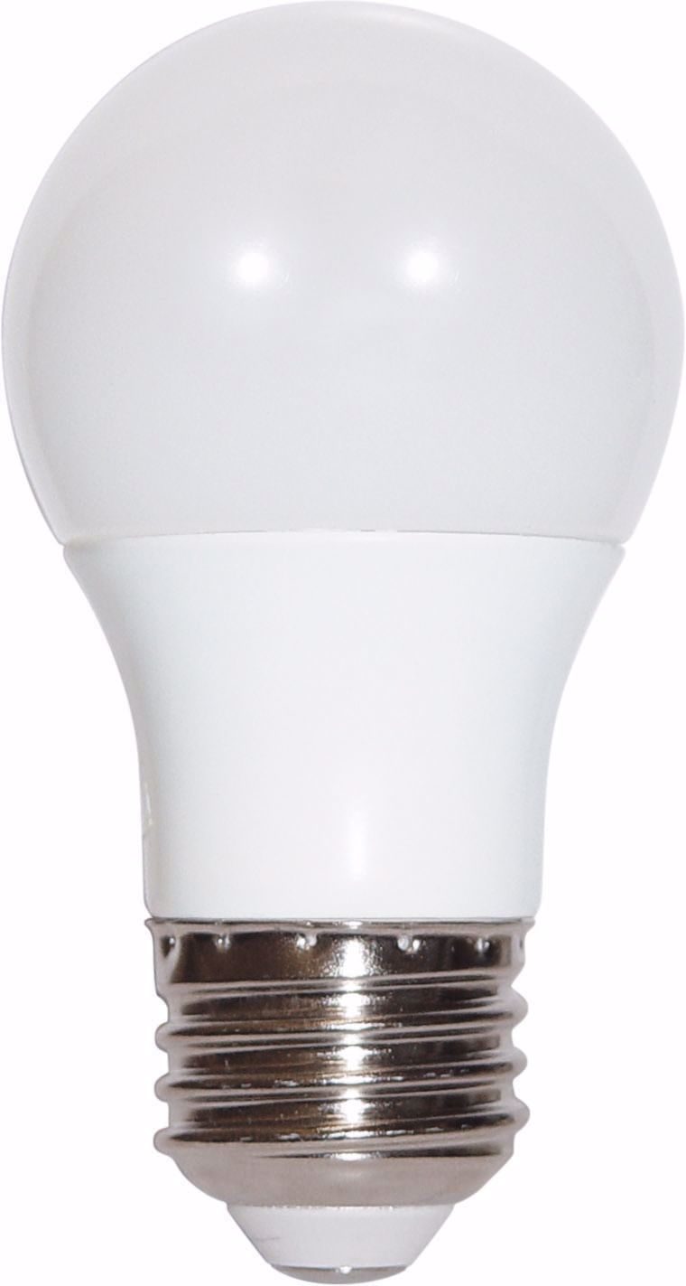 Picture of Sunlite  80334  A15/LED/6W/E17/D/FR/30K
