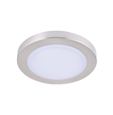 Picture for category Surface Mount LED Fixtures